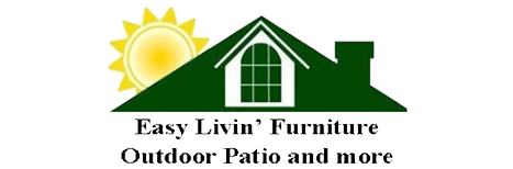 Easy Livin Furniture Logo